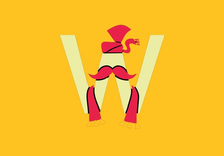 wakrastudio